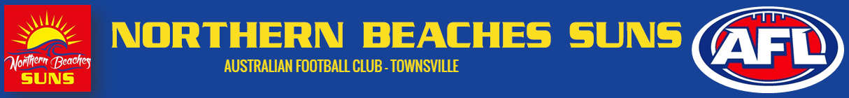 Australian Football Club – Townsville